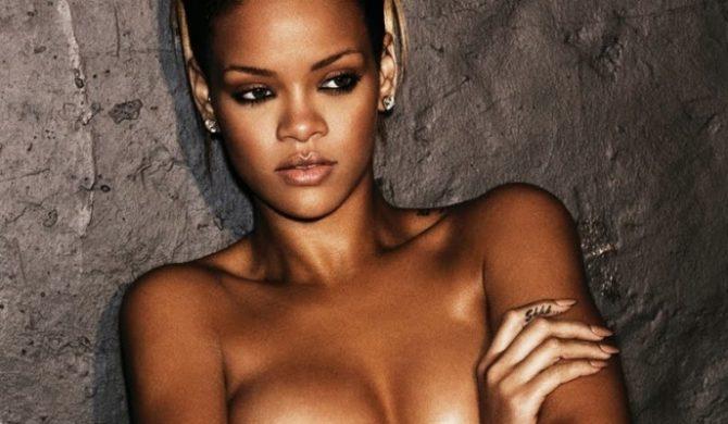 Rihanna chce z Lady Gagą