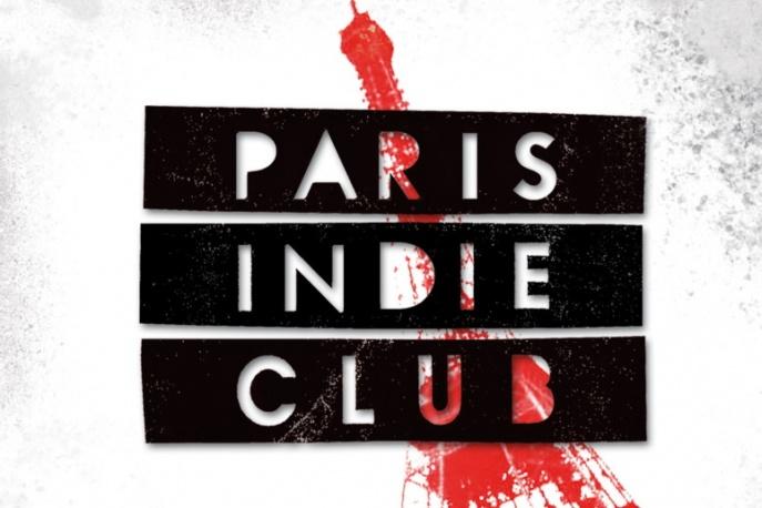Premiera Paris Idie Club