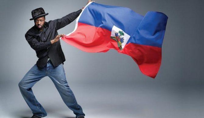 Johnny Depp i przyjaciele z pomocą dla Haiti [video]