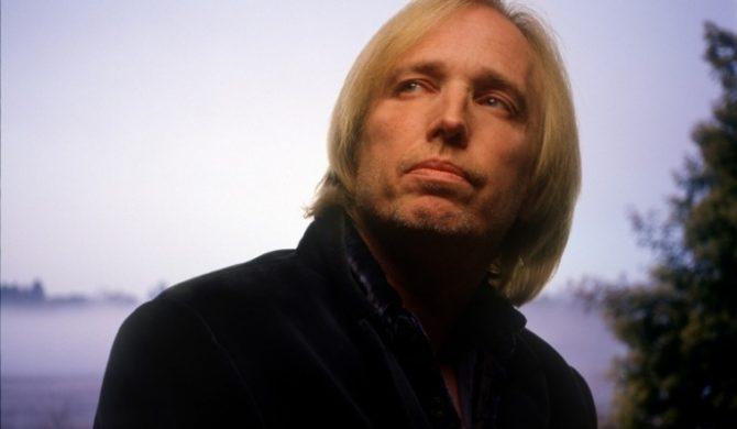 Tom Petty and The Heartbreakers z nowym albumem
