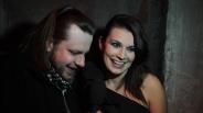 VIVA COMET 2010: komentuje prowadząca galę Kasia Kępka