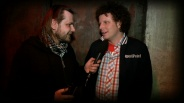 VIVA COMET 2010: komentuje Sidney Polak