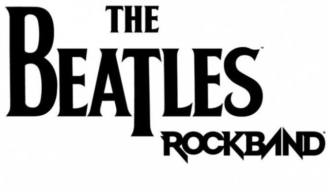 McCartney I Starr Zagrali W Rock Band