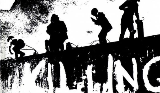 Koncerty Killing Joke przełożone na wrzesień