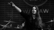 Carnal – Hard Rock Cafe – Warszawa – 02.03.2010
