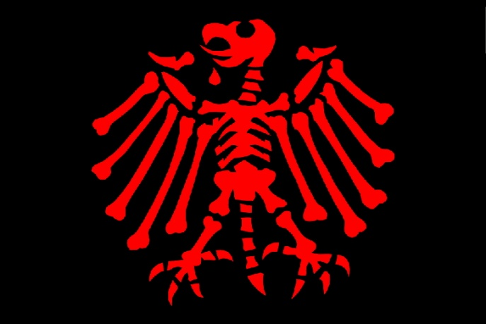 Die Toten Hosen znów w Polsce