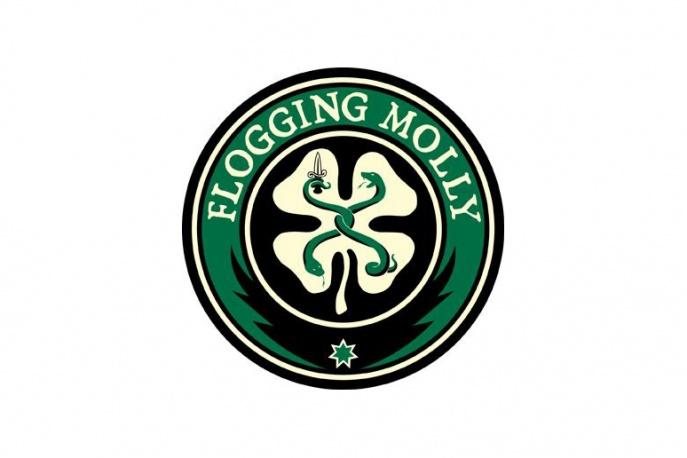 Jedyny Polski Koncert Flogging Molly