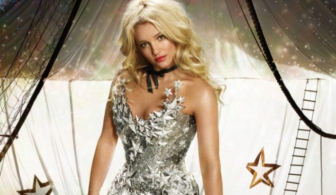 Britney Z Dala Od Lindsay Lohan