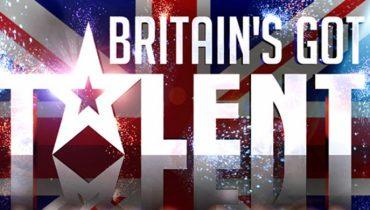 """Brytyjska Edycja """"Mam Talent"""" Zakończona"""