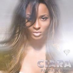 Ciara –