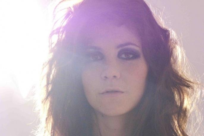 Zadebiutowała Marina and the Diamonds
