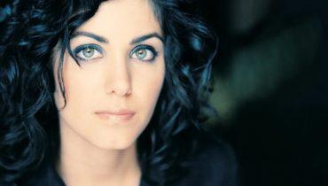 Katie Melua potwierdziła pracęnad nowym krążkiem