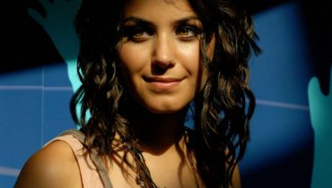 Katie Melua powraca