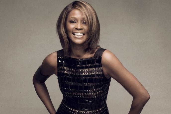 Whitney Houston przerywała koncerty