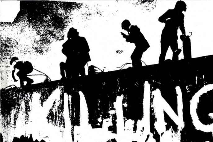 Nowy termin koncertu Killing Joke
