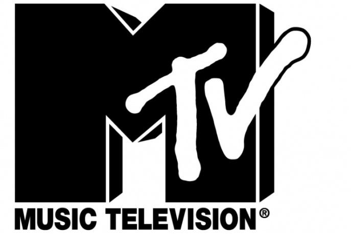 MTV Pudelek