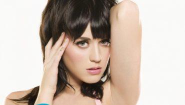 Katy Perry Nie Miała Przypadkowego Seksu