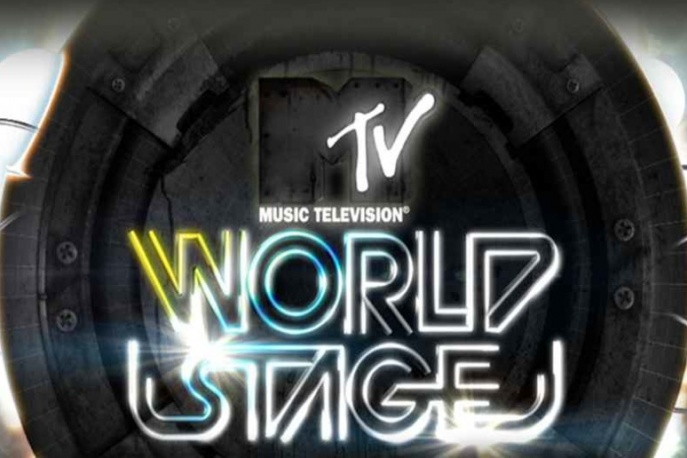 """Depeche Mode, White Stripes i inni w """"MTV World Stage"""""""