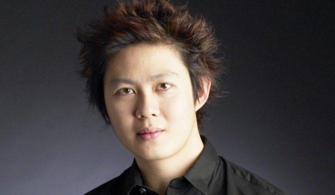 Makoto Ozone z AMJ