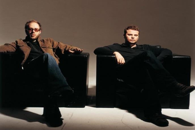 Nowy album The Chemical Brothers w czerwcu!