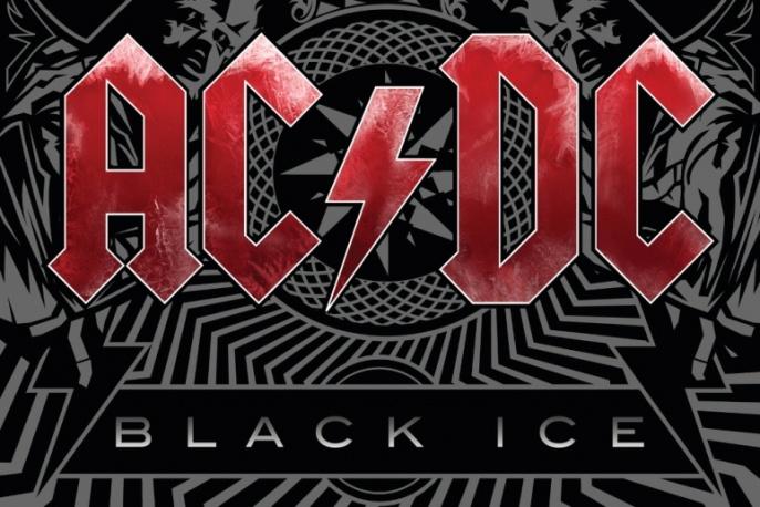 Związki Zawodowe Muzyków to nasza ściema, Rzeźnik Polski patronem AC/DC – to prawda!