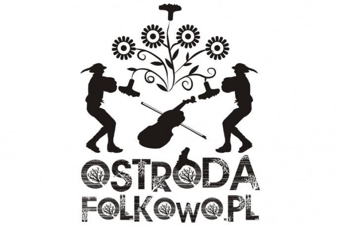 Ostróda gotowa na FOLKOWO 2010