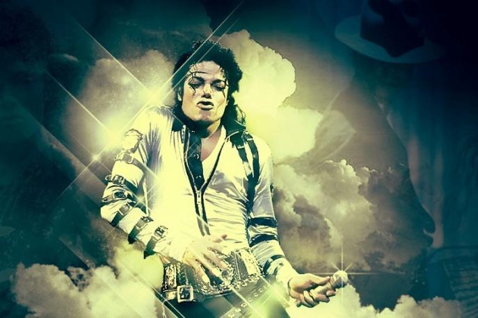 Janet Jackson mówi o Michaelu [video]
