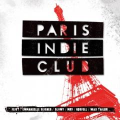 Paris Idie Club