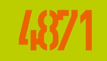 4871 – Spotkanie Z Artystami We Wrocławiu