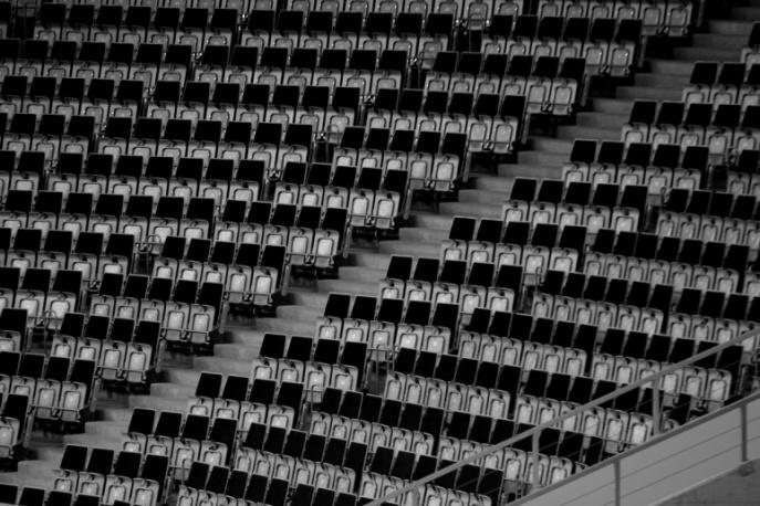 Informacje o przełożonych koncertach