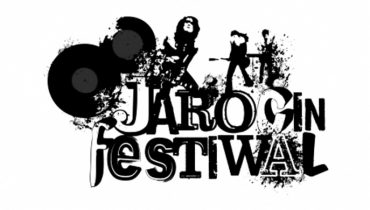 Pierwszy etap eliminacji w jarocińskiego konkursu zakończony