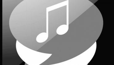 Muzyka a biznes