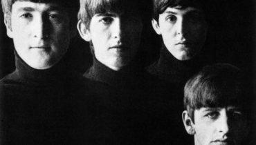 Watykan nie zapomniał o Beatlesach