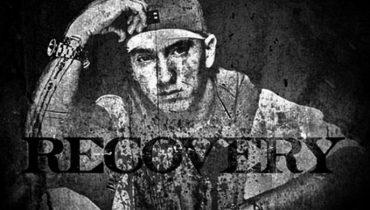 Nowy Eminem