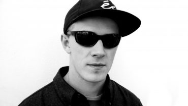 Klub The Fresh zaprasza na Reebok Dancehall Clash