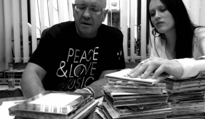 Ponad 700 zgłoszeń na Przystanek Woodstock