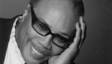 """Teledysk: Quincy Jones – """"Strawberry Letter 23"""""""