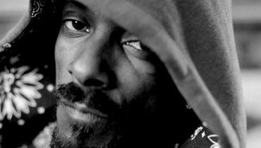 "Teledysk: Snoop Dogg – ""That Tree"""