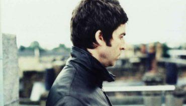Noel Gallagher z chórem [video]