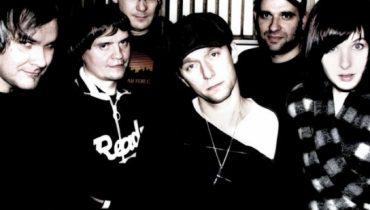 "Polska alternatywa: Happy Pills – ""Beautiful Boys"" [video]"
