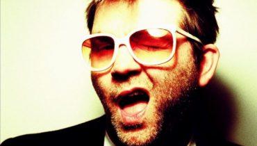 "Teledysk: LCD Soundsystem – ""Drunk Girls"""