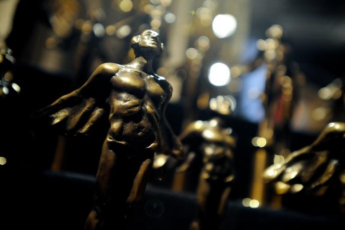 Fryderyki 2010 – ogłoszono zwycięzców