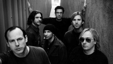 Podsumowujący album Bad Religion [video]