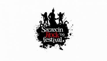 Kto Otworzy Poszczególne Dni Szczecin Rock Festiwal?