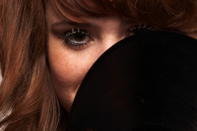 Nowy album Kate Nash