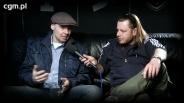 1 NA 1: Artur Rawicz vs DJ 600V – część 1