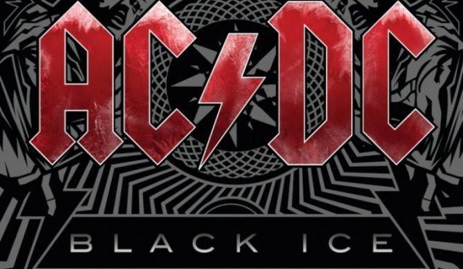 Wygraj bilety na AC/DC