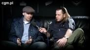 1 NA 1: Artur Rawicz vs DJ 600V – część 3